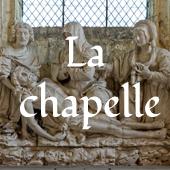lien vers la chapelle
