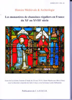 couverture Actes III